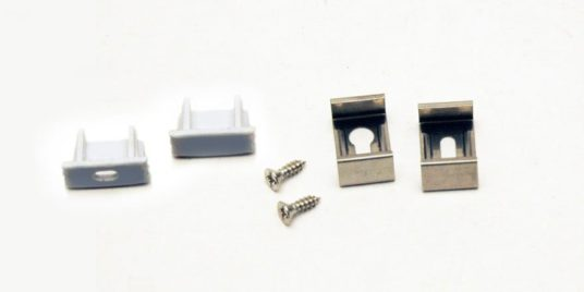 Accessories Pack AC-1707
